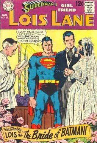 File:Lois Lane80.jpg
