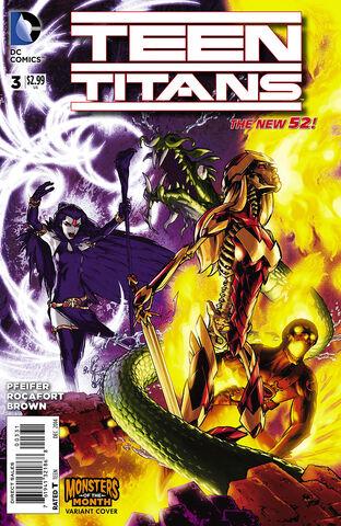 File:Teen Titans Vol 5-3 Cover-3.jpg