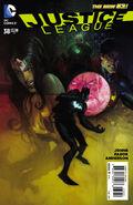 Justice League Vol 2-38 Cover-2