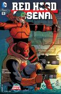 Red Hood Arsenal Vol 1-11 Cover-2