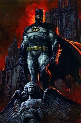 File:Batman-8.jpg