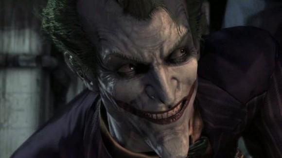File:Batman-Arkham-Asylum-joker-580x325.jpg