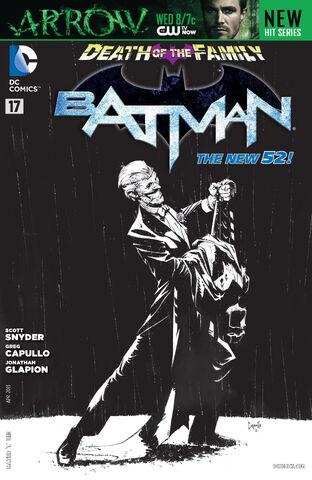 File:Batman Vol 2-17 Cover-3.jpg