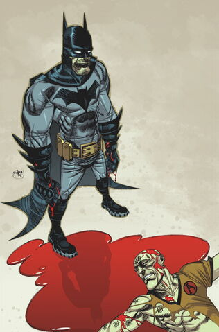 File:Arkham Manor Vol 1-4 Cover-1 Teaser.jpg