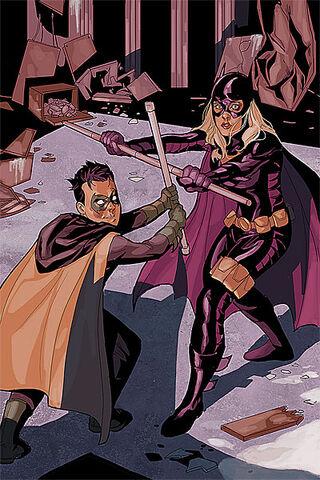 File:Batgirl-4.jpg