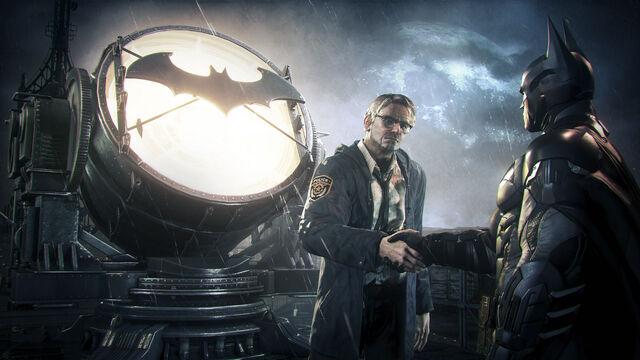 File:Bats Gordon-AK.jpg