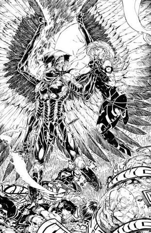 File:Teen Titans Vol 4-9 Cover-2 Teaser.jpg