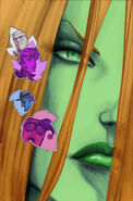 1070669-gotham sirens 08 new cover faceleaves