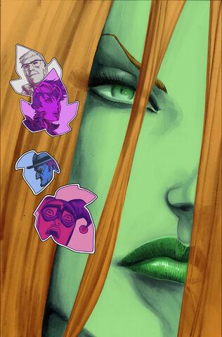 File:1070669-gotham sirens 08 new cover faceleaves.jpg