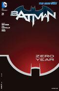 Batman Vol 2-21 Cover-4