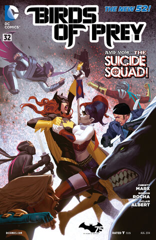 File:Birds of Prey Vol 3-32 Cover-1.jpg