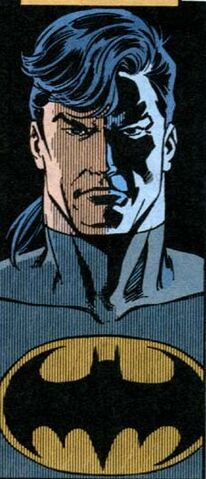 File:Batman3036.jpg