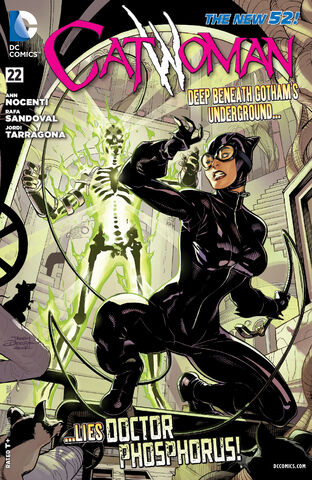 File:Catwoman Vol 4-22 Cover-1.jpg