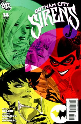 File:Gotham City Sirens 14.jpg