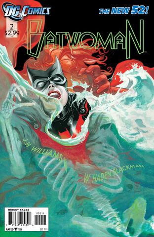 File:Batwoman Vol 1-2 Cover-1.jpg