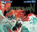 Batwoman (Volume 1) Issue 2