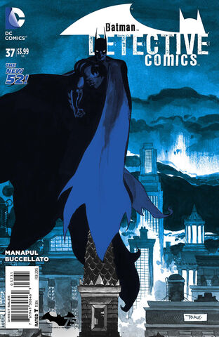 File:Detective Comics Vol 2-37 Cover-2.jpg