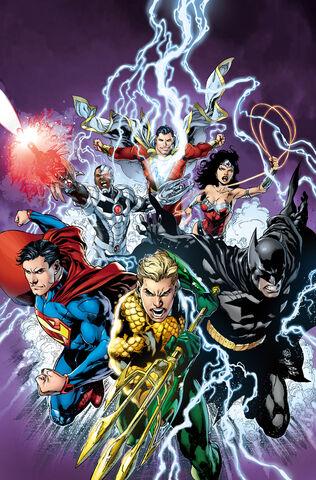 File:Justice League Vol 2-15 Cover-4 Teaser.jpg
