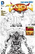 Talon Vol 1-6 Cover-2