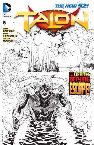 File:Talon Vol 1-6 Cover-2.jpg