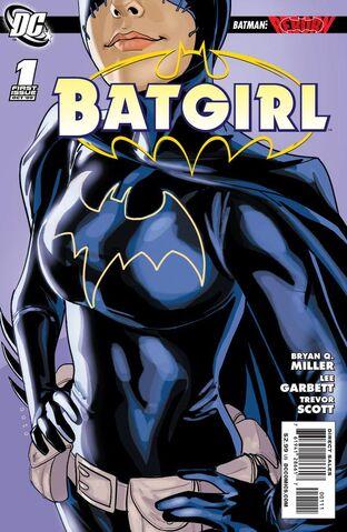 File:Batgirl1vv.jpg