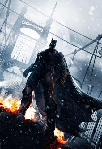 File:Batman-Arkham-Origins-Poster.jpg