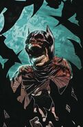 Detective Comics Vol 2-26 Cover-1 Teaser