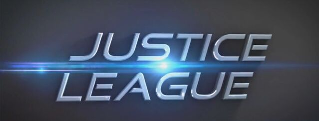 File:Justice League Logo 2013.jpg