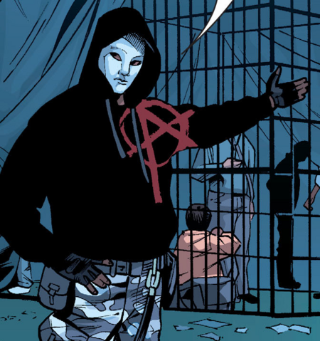 File:Anarky - New 52.png