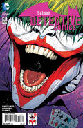 Detective Comics Vol 2-41 Cover-2