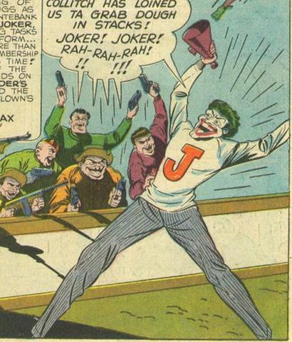 File:Joker-Rackety-Rax Racket.png