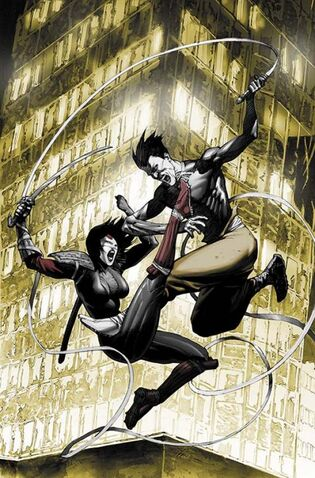 File:Katana Vol 1-8 Cover-1 Teaser.jpg