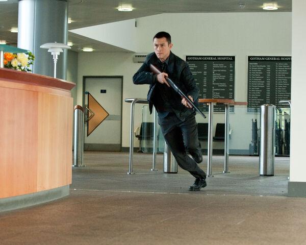 File:TDKR John Blake gun.jpg