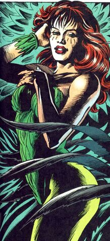 File:Batman-Green Arrow The Poison Tomorrow.jpg