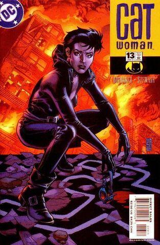 File:Catwoman13vv.jpg