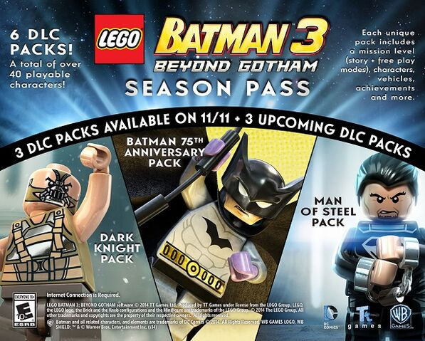 File:Lego-Batman-3-DLC-season-pass.jpg