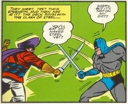 Medium batman 4-2 -10 recut again
