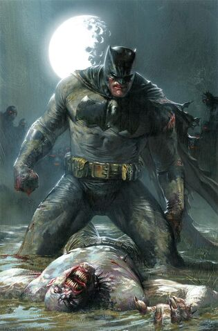 File:The Dark Knight III The Master Race Vol 1-1 Cover-20 Teaser.jpg