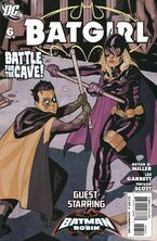 Batgirl6vv