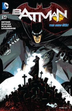 Batman Vol 2-34 Cover-1