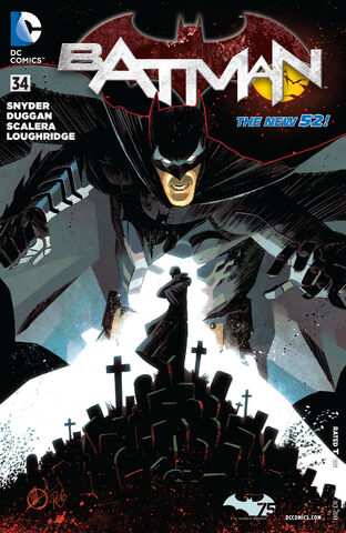 File:Batman Vol 2-34 Cover-1.jpg