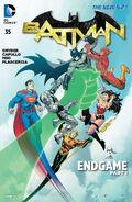 Batman Vol 2-35 Cover-4