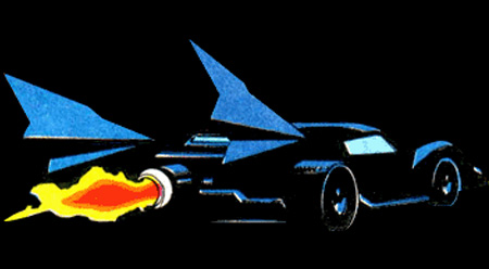 File:Batmobile 011992.jpg