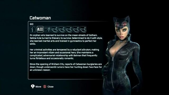 File:Catwoman bioagraphy-ArkhamCity.jpg