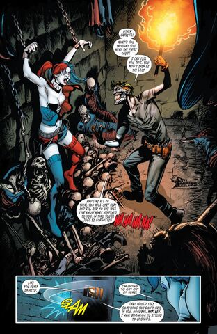 File:Joker-Running with the Devil, Part 2.jpg