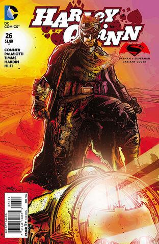 File:Harley Quinn Vol 2-26 Cover-3.jpg