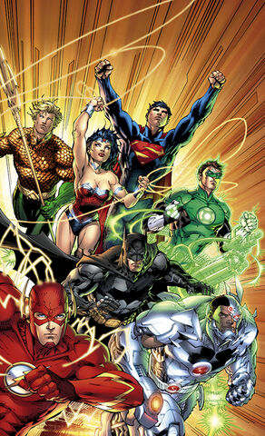 File:Justice League Vol 2-1 Cover-1 Teaser.jpg