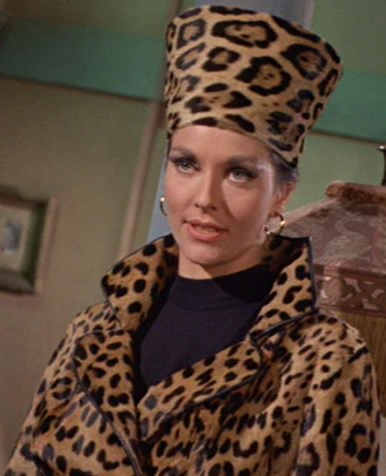 File:Catwoman Miss Kitka 3.png