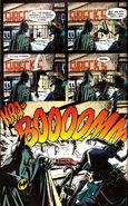 ComicSelinaBatmanReturns5