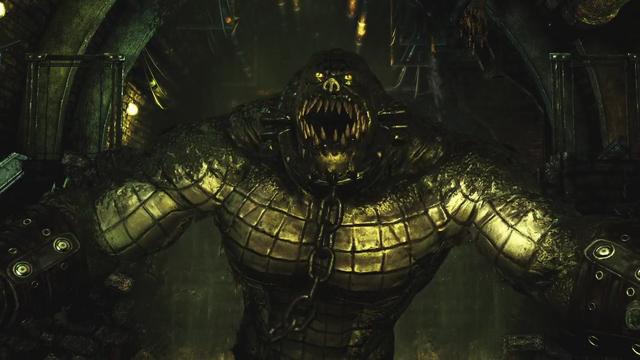 File:Killer Croc - Batman Arkham Asylum.png